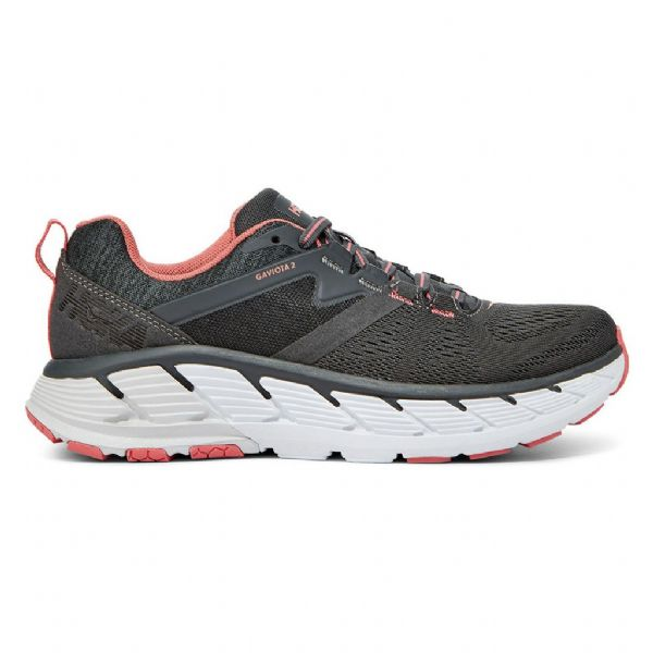 Women's Hoka One One Gaviota 2